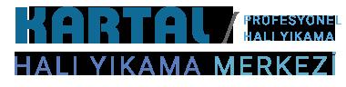 kartal halı yıkama logo